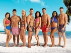 Ex On The Beach will be back in 2015 with a brand spanking new series!