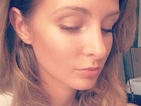 Millie Mackintosh reveals products behind her sunkissed make-up look