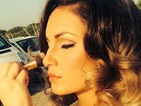 The must-have tool behind TOWIE's Sam Faiers' flawless skin