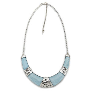 Impulse Women's Tube Necklace - Reveal Shop