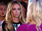 TOWIE's Danielle Armstrong on Lauren Pope row: 'Ten times worse now'