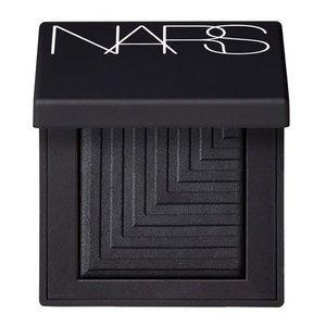NARS Dual-Intensity Eyeshadow in Sycorax, £21