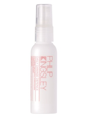 Philip Kingsley Daily Damage Defence, £7.50 for 60ml