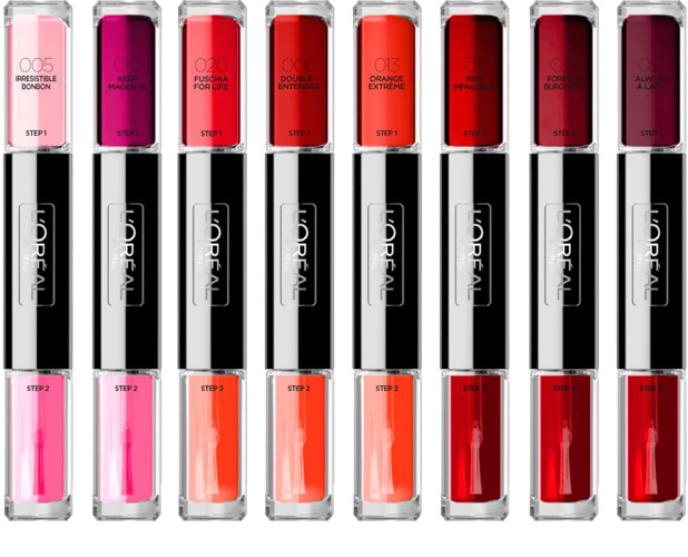 Reveal Summer Beauty Awards 2014: Make-up Gems