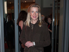 Katie Hopkins deliberately gains more than three stone for new TV show