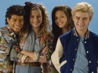 Saved By The Bell: The Unauthorized Story film trailer is released!