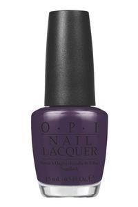 OPI Nail Polish in A Grape Affair!, £11.95