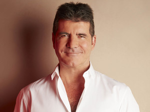 Simon Cowell angry at Strictly Come Dancing / X Factor schedule clash