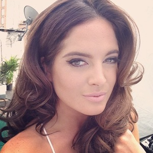Binky Felstead, Instagram June