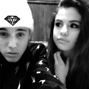 Justin Bieber shares selfie with Selena Gomez as they take trip to Canada, Instagram 28 August