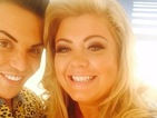 TOWIE's Gemma Collins has filming mishap as she sprains her ankle!