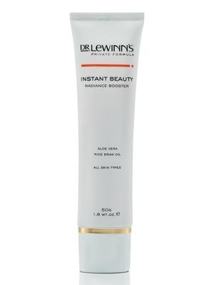 Dr Lewinn's Instant Beauty Radiance Booster, £26