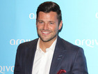 Mark Wright, Denise Van Outen to host one-off TOWIE spinoff show