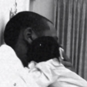 Jay Z holds Blue Ivy in intimate footage as they wrap up their  'On The Run' tour - 21 September.