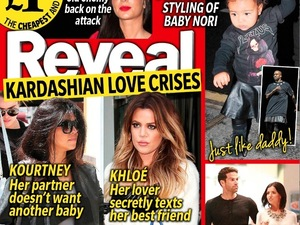 TOWIE stars go mad in Ibiza & what men REALLY think of Alisha Hessler!