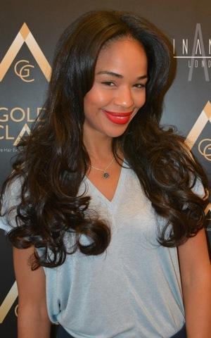 Xtra Hair Weave 69