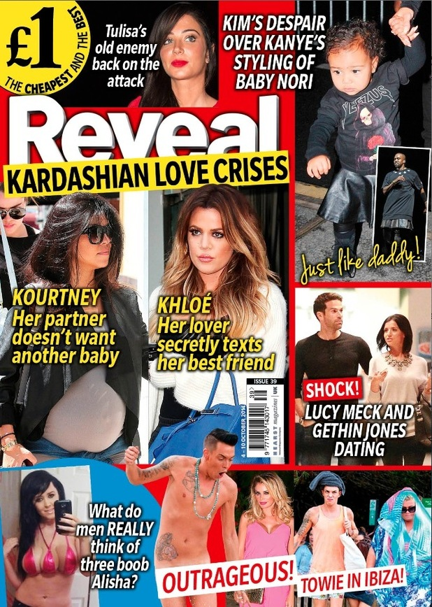 reveal mag cover issue 39 14