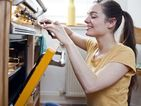 Great news - one in 10 Brits make money from their hobbies!