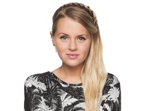 Who killed Lucy Beale? Has the EastEnders murderer been leaked?
