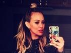 Hilary Duff, Lauren Pope & more rock half-up hair – celeb trend alert!