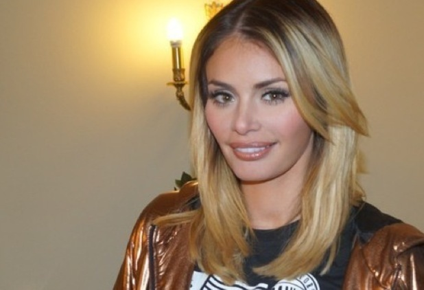 TOWIE Insider, Chloe Sims hints reunion with Elliott Wright 26 October