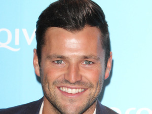 All about Mark Wright! Favourite song, gym routine, shop and more!