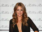 Get money off Millie Mackintosh's fave hair salon plus more fab deals
