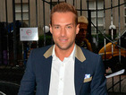 Celebrity Big Brother: Calum Best first name tipped for January series
