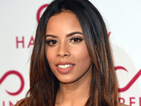 Rochelle Humes to co-host new Frank Sinatra entertainment show