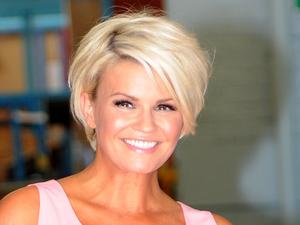 Former I'm A Celebrity winner Kerry Katona's advice for Gemma Collins