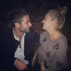 MIC's Steph declares her love for Josh - 2 December 2014.