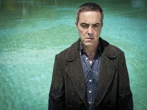 Tuesday's TV pick: The Missing comes to a conclusion