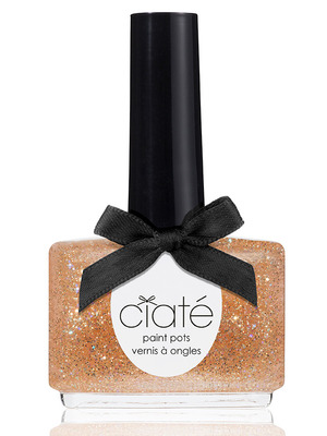 Ciate Nail Polish in Party Shoes, £9