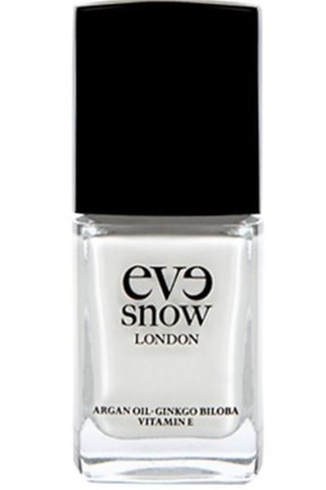 Eve Snow Nail Polish in Opium
