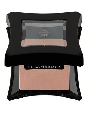 Illamasqua Gleam in Aurora, £20