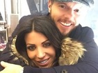 Frankie Essex leads congratulations as ex-TOWIE star Cara Kilbey gives birth
