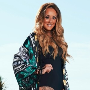 Charlotte Crosby stars in new Ex On The Beach 6 January