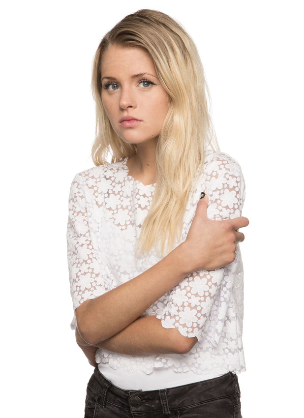EastEnders character picture - Lucy Beale played by Hetti Bywater.