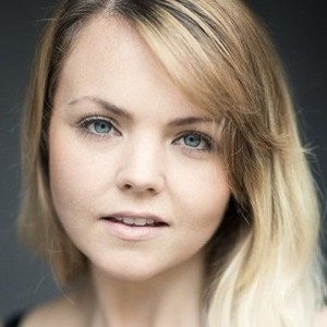 Coronation Street announce new actress playing Bethany Platt - Katie Redford. 16/1/2015.