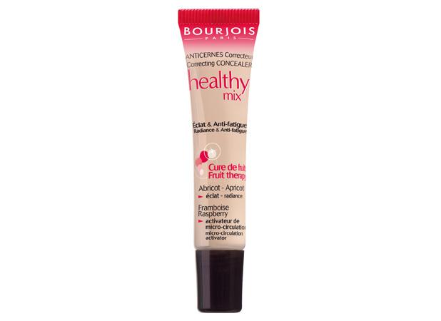 Bourjois Healthy Mix Concealer, £7.99