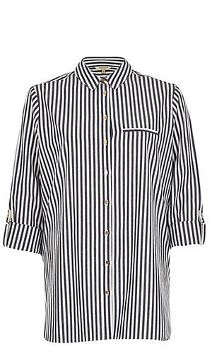 River Island shirt