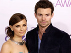 Rachael Leigh Cook and Daniel Gillies expecting second child