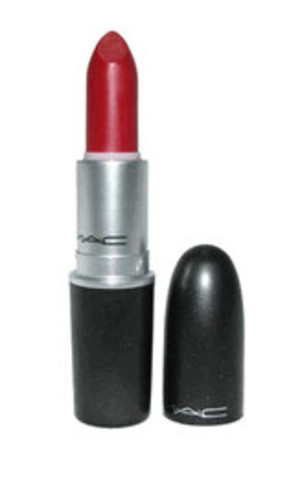 MAC's Russian Red