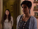 Shabnam confesses, Callum causes trouble, Aaron talks, and Nancy's in a mess.