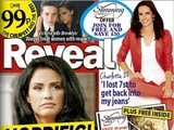 Save £10 on Slimming World with today's new Reveal mag, just 99p