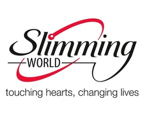 Slimming World logo 2