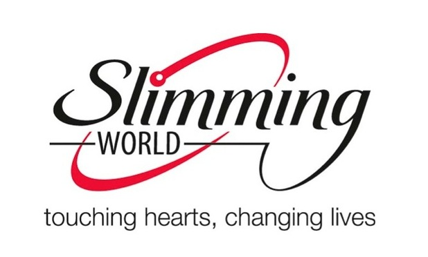 Slimming World logo 2