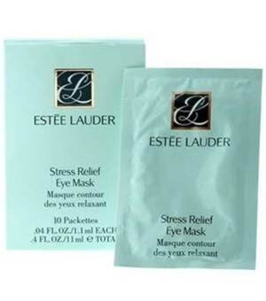 Estée Lauder Stress Relief Eye Masks
