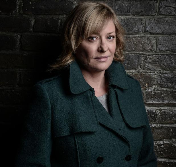 EastEnders' Jane Beale, generic, 2015