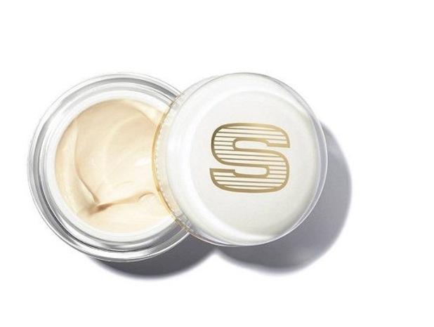 Sisleÿa Global Anti-Age Cream